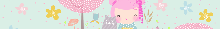 Spoonflower-png_preview