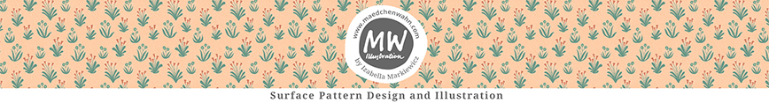 Maedchenwahn_spoonflower_02_868x117_preview