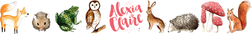 Etsy-alexia-claire3_preview