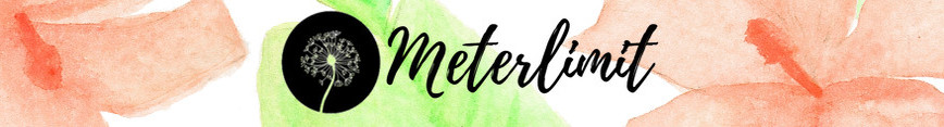 Spoonflower_meterlimit_banner_preview