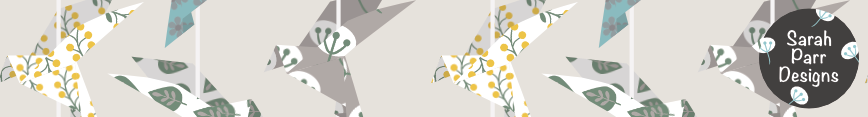 Banner_with_birds_preview