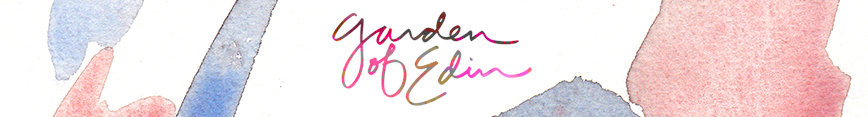 Gardenofedin-abstract-header_preview