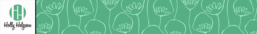 Spoonflower_preview
