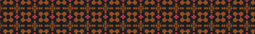 Bannerforspoonflower_preview