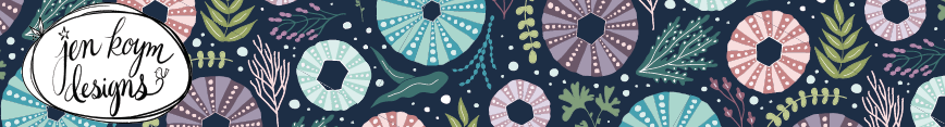 Spoonflower_banner3-01_preview