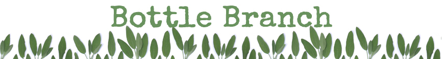 Sage_leaf_header_for_spoonflower_shop_preview