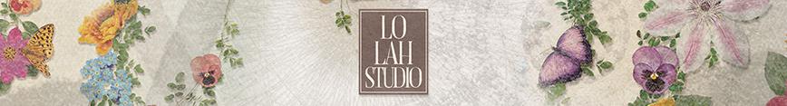 Lolah_studio_spoonflower_preview