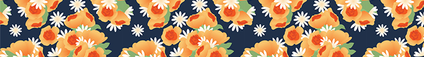 Spoonflower-shop-banner_preview