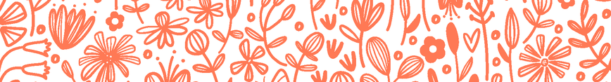 Spoonflrbanner-03_preview