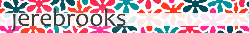 Spoonflower_shop_banner-01_preview
