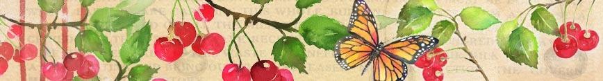 Cherries_copy_preview