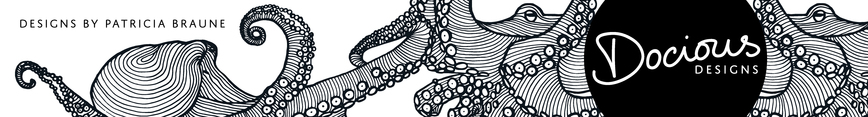 Spoonflower-banner-docious_preview