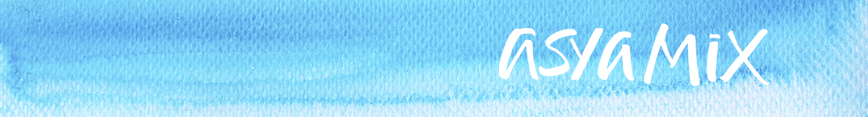 Banner-spoon_preview