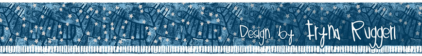 Spoonflower_bannerfin_preview