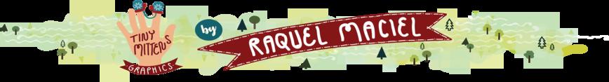 Logo_site_para_spoon_preview