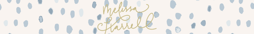 Spoonflower1_preview