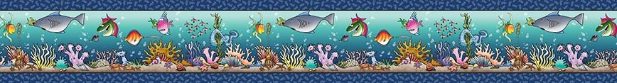 Fish_spoonflower_head_preview
