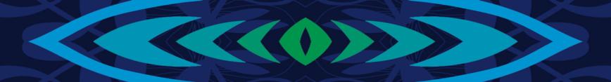 Logo2_preview