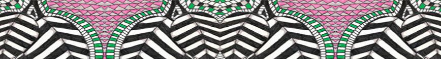 Aztec_leaves_multi_color_rgb1_preview