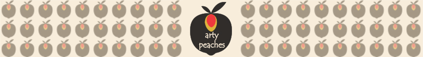 Arty_peaches_banner_sf_preview