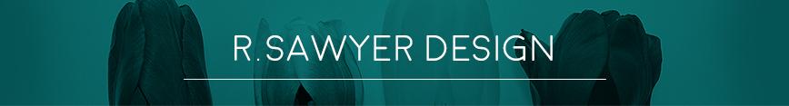 Rsawyer-design-spoonflower-banner_preview
