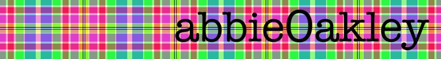 Abbie0akley_banner_preview