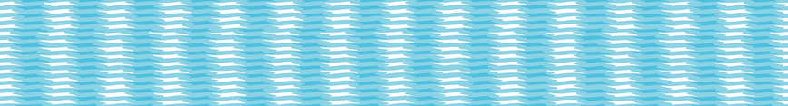 Houndstooth_-_tile_bright_blue_3_misclick_preview