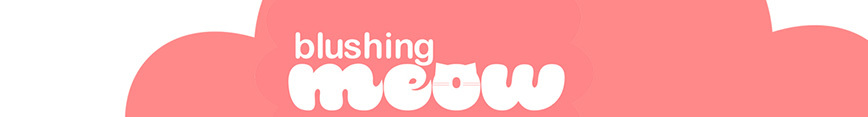 Blushingmeow_etsy_banner_v4_smallweb_preview