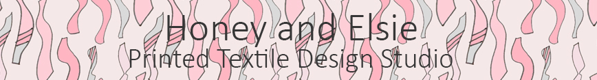 Spoonflower_banner2withtext_preview