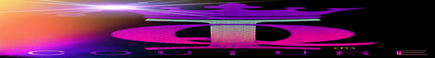 9c5309dc-0cea-4ff1-abd2-7a91e50a4f97_preview