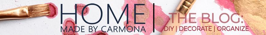 Home_made_by_carmona_-socialheader1_preview