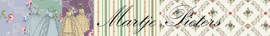 Shopbanner_2_copy_preview