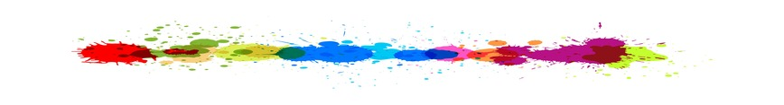 Colorful-splashes_x1qtqg_l_preview