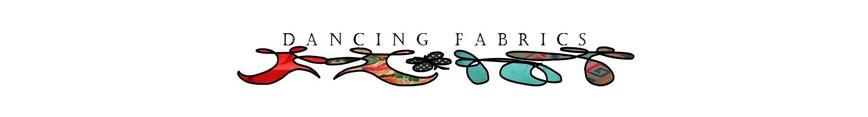 Dancing_fabrics_logo_preview