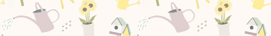 Banner-01-01_preview