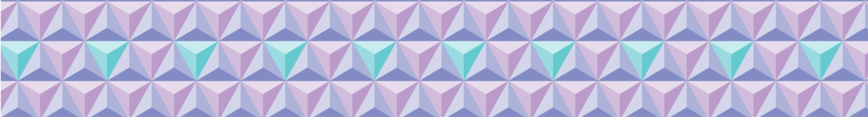 Hex_purple_banner-03_preview