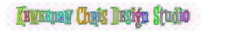 Shop_banner_color_pencil_2_preview