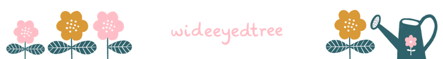Banner_spoonflower2_preview