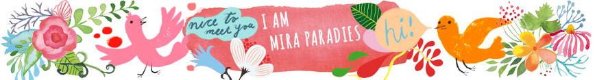 Spoonflowershopbanner_mira_preview