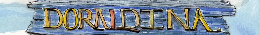 Sf-doraldina-header_preview