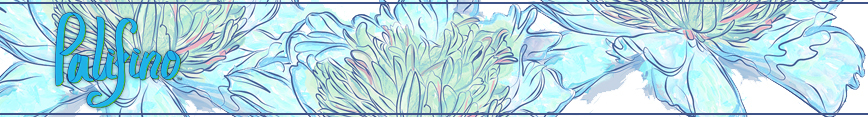 Pink_peony_illustrationbanner_preview