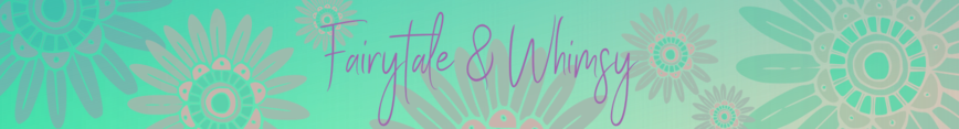 Spoonflower_banner_colour_purple_stay_classy_font_preview