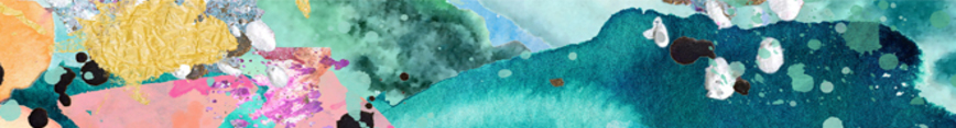 Etsy-banner-06242017_preview