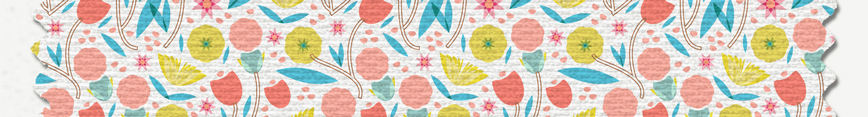 Geovintagefloral_large-fabric-swatch_sf_preview