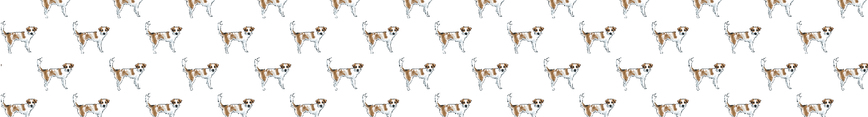 Spoonflower_banner-01-01_preview