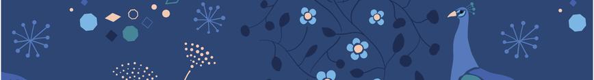 Artboard_1_preview