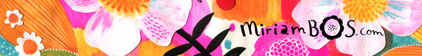 Etsy-miriambos-banner-image-spoonflower_preview