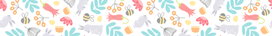 Bunnies_cover_preview