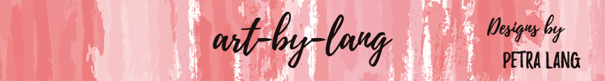 Pink_pattern_spoon_banner2_preview