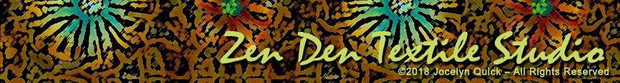 Zen-den_textile_banner_preview
